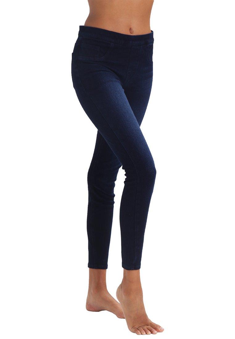 Women ANKLE - Leggings - Stockings