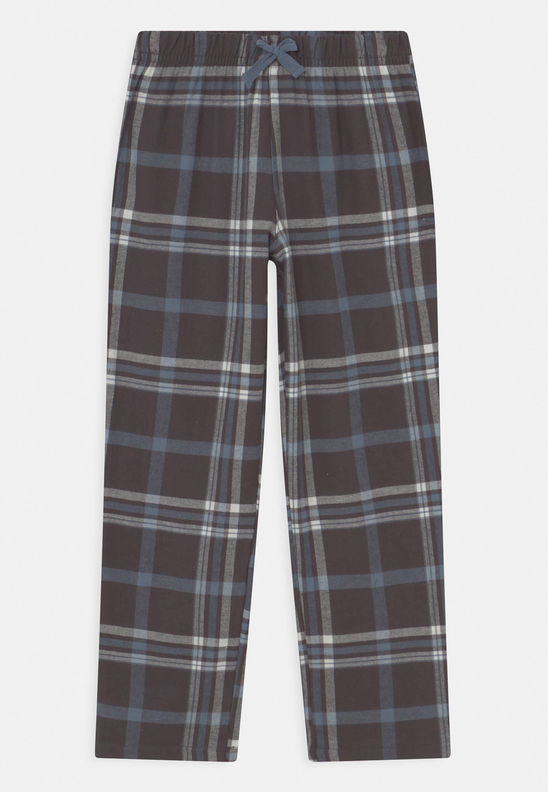 Kids PANTS LONG UNISEX - Pyjama bottoms