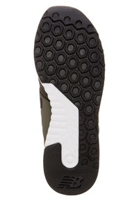 New Balance - MRL247-OL-D  - Sneakers - vert olive - 4
