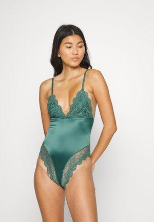ANOUK - Body - adenia green