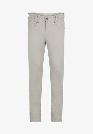 FREDDY  - Slim fit jeans - platin