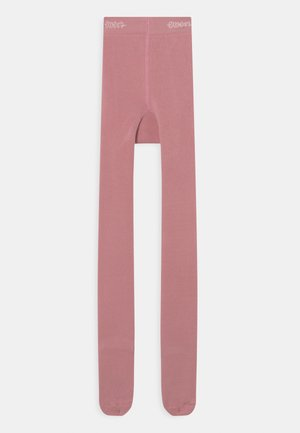 THERMO - Tights - rose