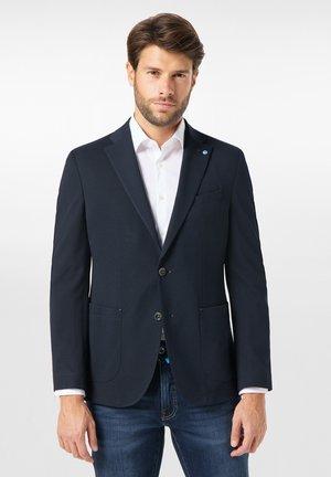 MAVIS FUTUREFLEX - Blazer jacket - marine