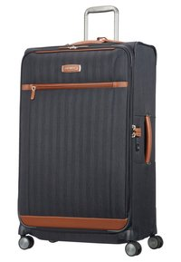 Samsonite - LITE  - Luggage - midnight blue - 2