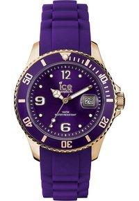 Ice Watch - ICE-STYLE - Watch - purple - 0