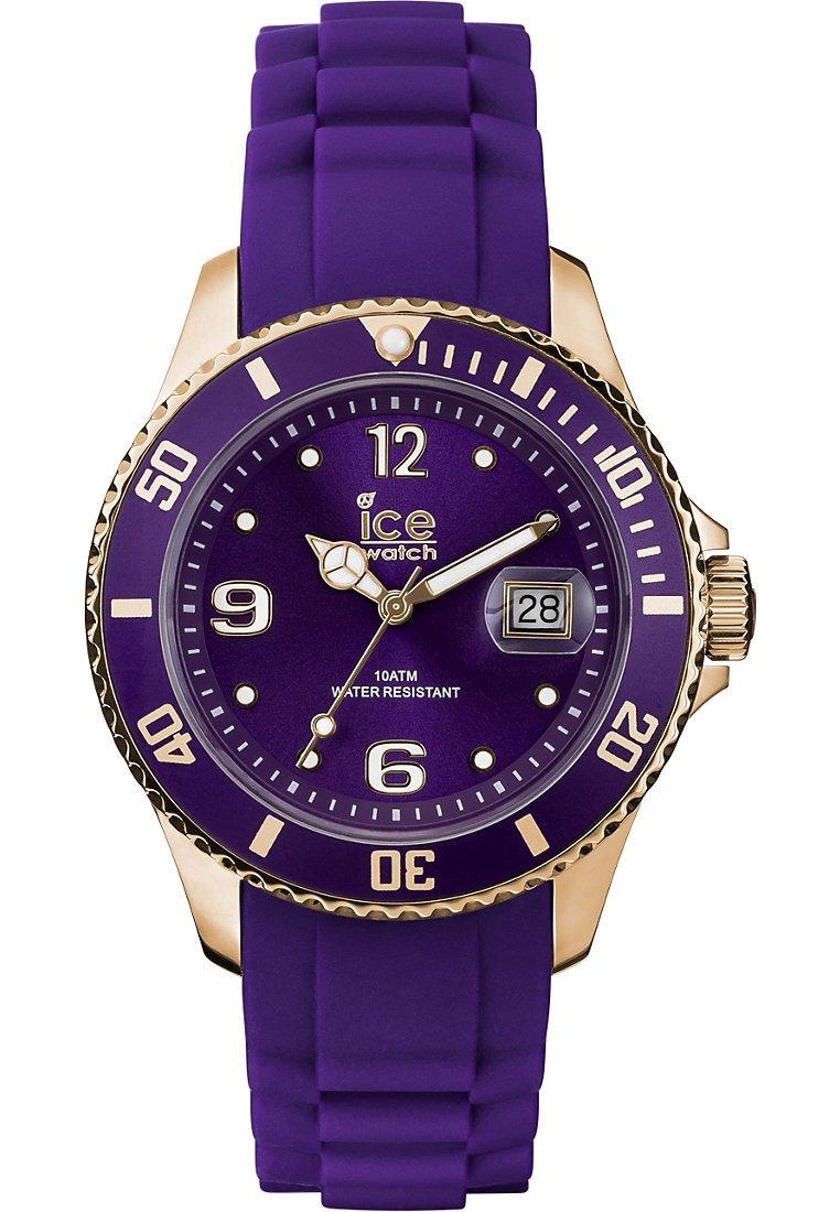 Ice Watch - ICE-STYLE - Watch - purple