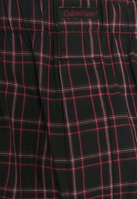 Calvin Klein Underwear - PANT SET - Pyjama set - grey - 6