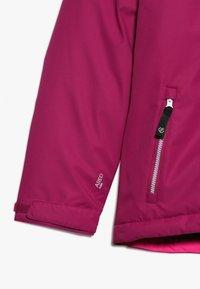 Dare 2B - OATH JACKET - Ski jacket - fuschia - 3