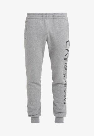 PANTALONI - Pantalon de survêtement - grey