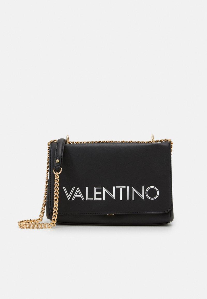 Valentino by Mario Valentino - JEMAA - Handbag - nero