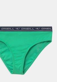 O'Neill - SPORTCLUB ACTIVE - Bikini - pretty green - 2