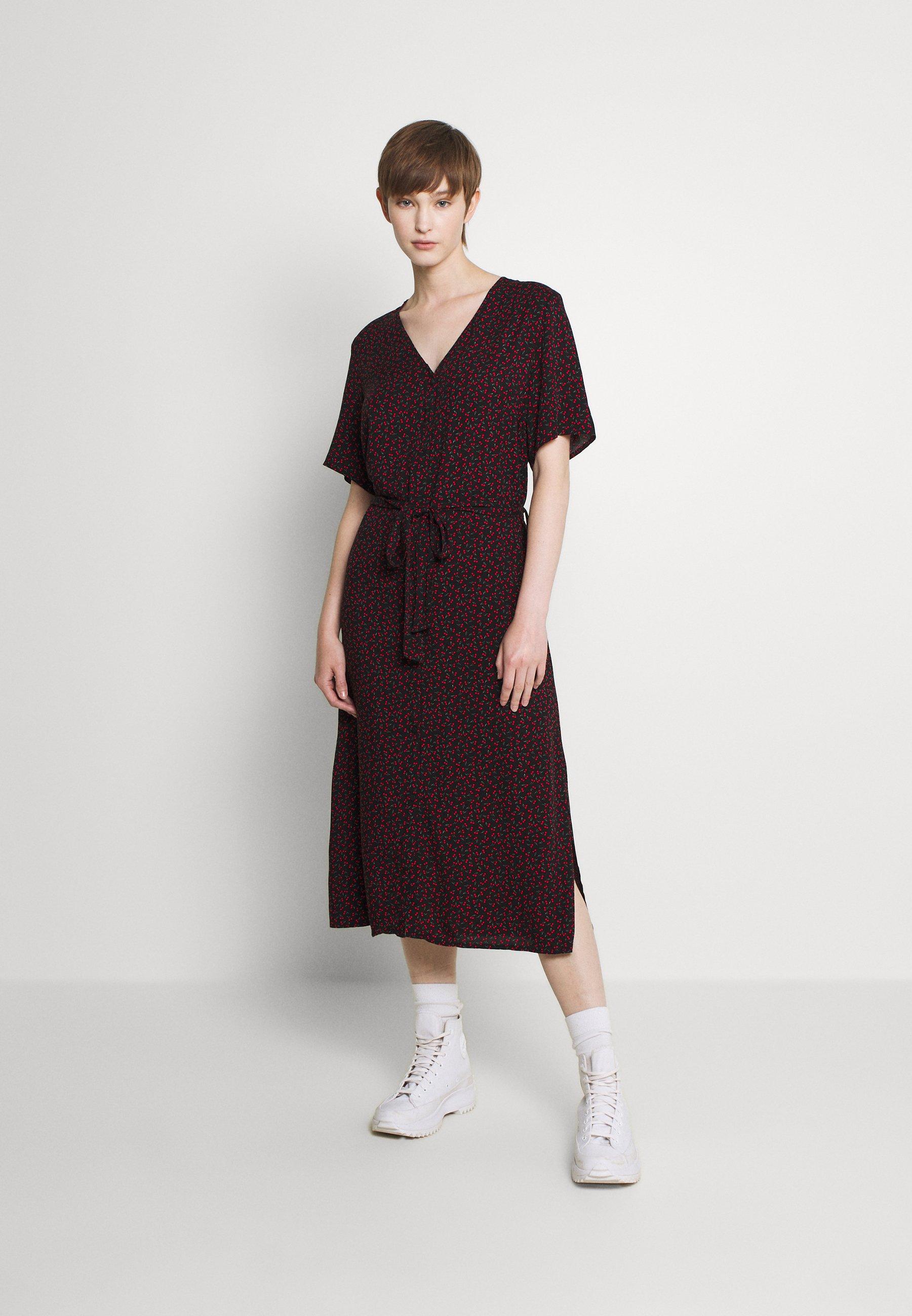 Women SIMSA - Day dress