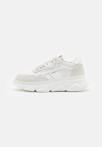CPH51 - Trainers - white