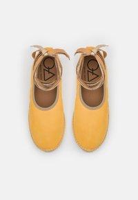 Oa non fashion - Espadrilles - sole - 5