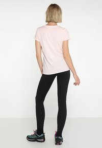 Patagonia - CENTERED - Tights - black - 2