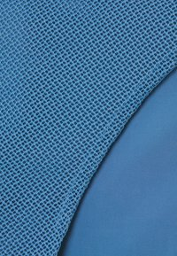 Triumph - INFINITE SENSATION  - Briefs - blue snow - 2