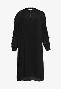 Lovechild - IRA - Cocktailjurk - black - 4