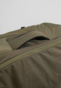 Osprey - FAIRVIEW  - Hiking rucksack - misty grey - 7