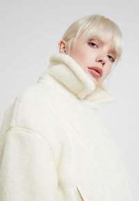 mint&berry - Winter jacket - off-white - 3