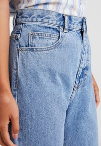 Dr.Denim Petite - NORA - Relaxed fit jeans - light retro - 3