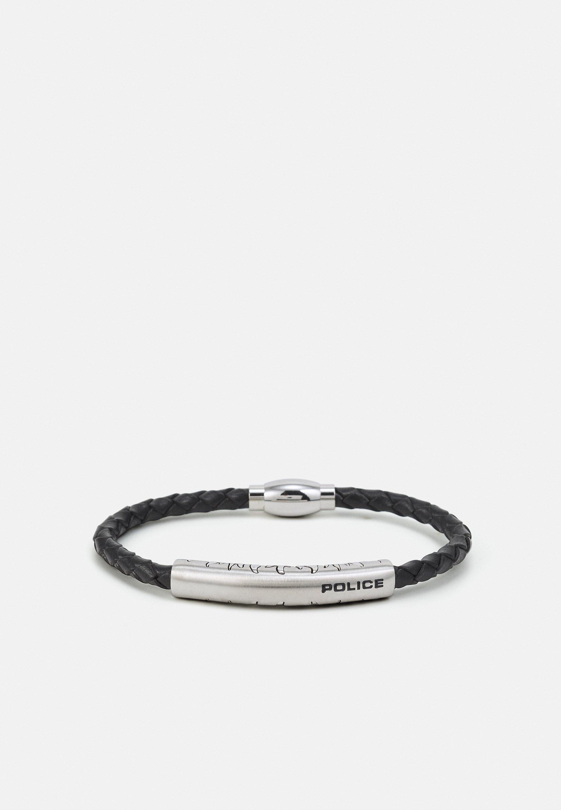 Homme FURY - Bracelet
