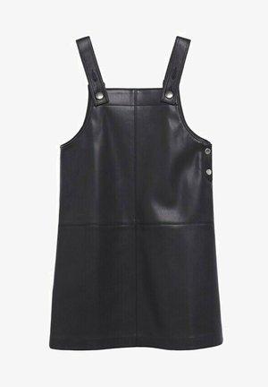 Cocktail dress / Party dress - zwart