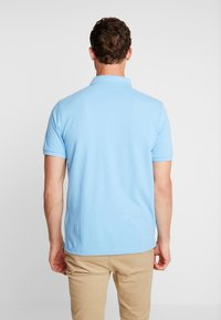 GANT - THE SUMMER - Polo shirt - hellblau - 2