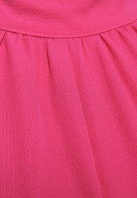 Molly Bracken - LADIES PREMIUM - Mono - pink - 2