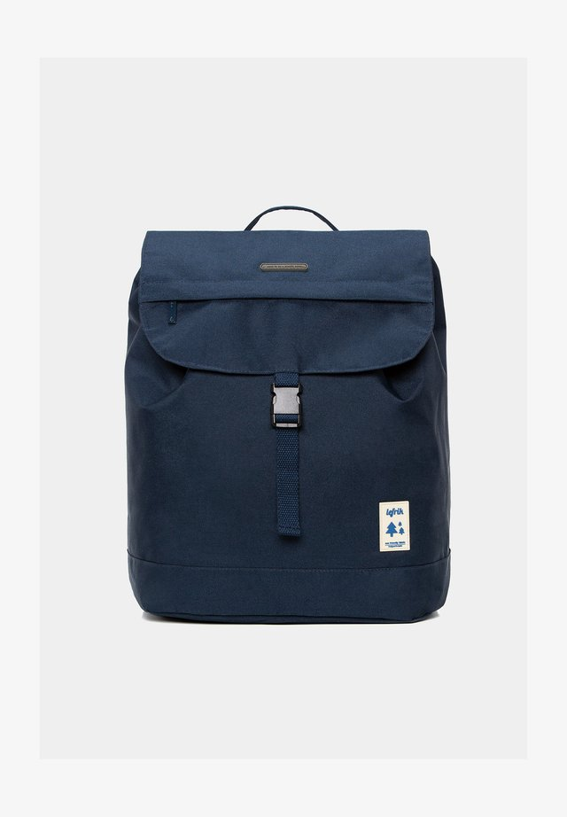 SCOUT - Rugzak - navy