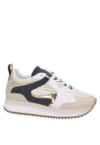 Cruyff - Sneakers laag - beige - 6