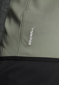 The North Face - NIMBLE VEST - Väst - agave green - 4