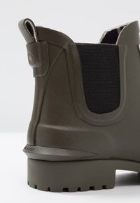 Barbour - WILTON - Wellies - olive - 2
