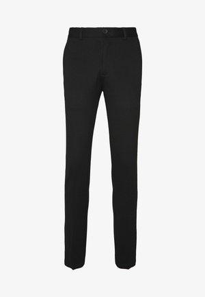 JJIMARCO JJPHIL  - Pantaloni - black