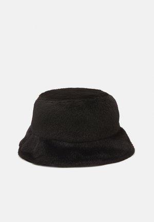 ONELITH - Sombrero - black