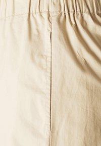 By Malene Birger - MIZONI - Trousers - nature - 2
