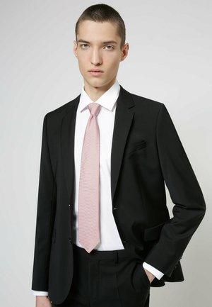 Cravate - light pink
