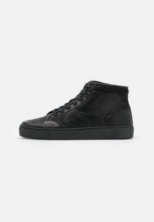PETRA - High-top trainers - black