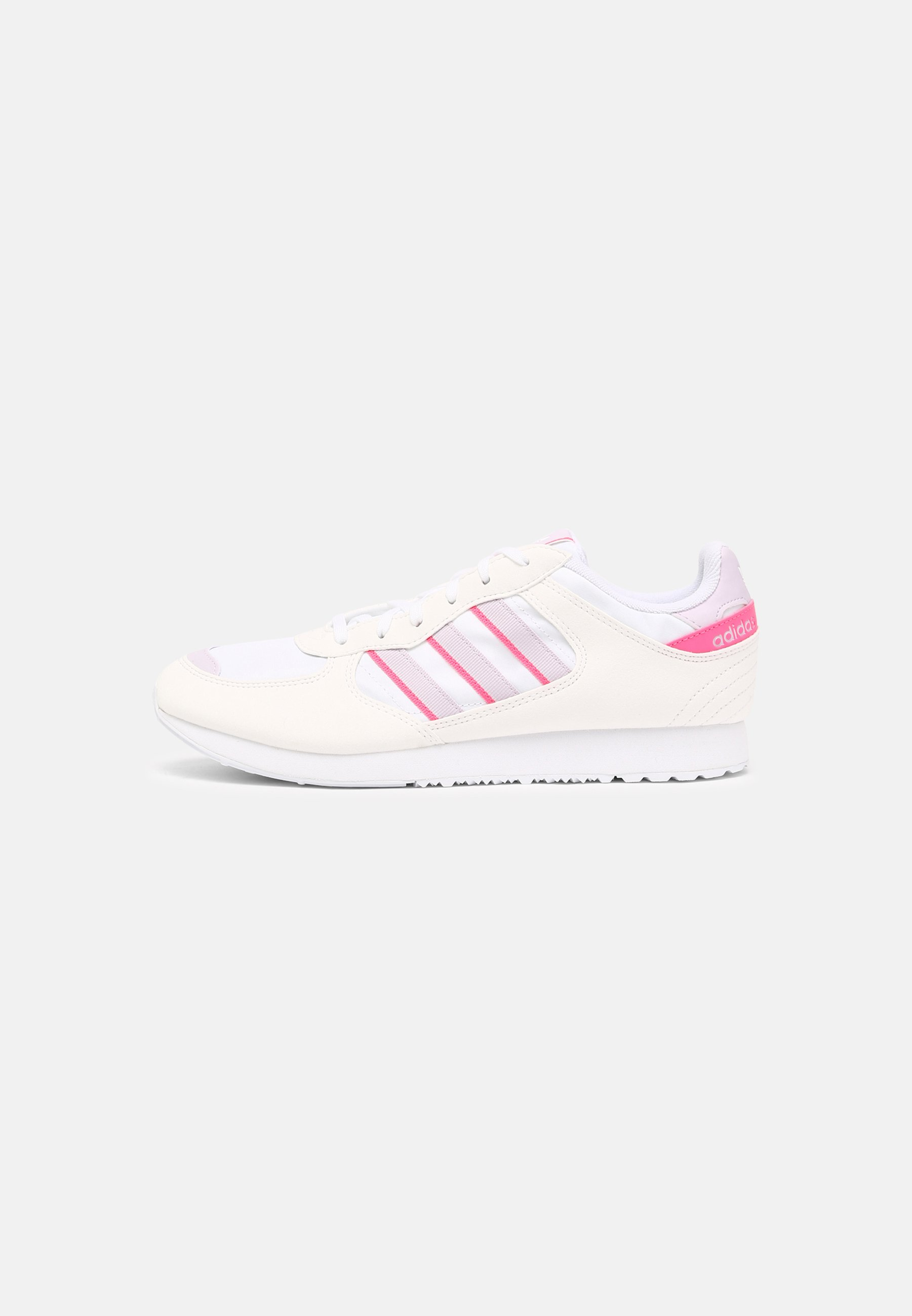 Women SPECIAL 21 W - Trainers