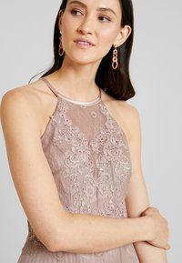 Mascara - Occasion wear - taupe - 6