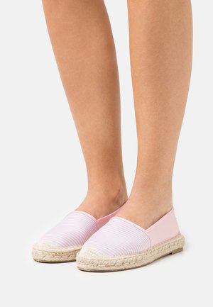 VMMIRA - Espadrilles - roseate spoonbill