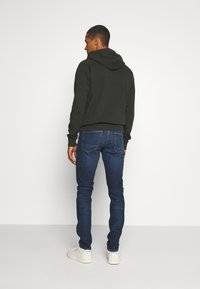 Scotch & Soda - SKIM - Jeans slim fit - icon blauw - 2