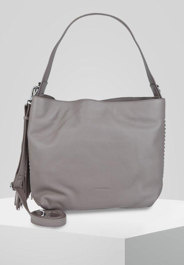 ALA - Sac bandoulière - grey