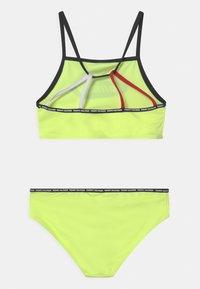 Tommy Hilfiger - SET - Bikini - flash - 1