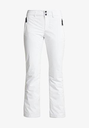 FELI - Schneehose - white