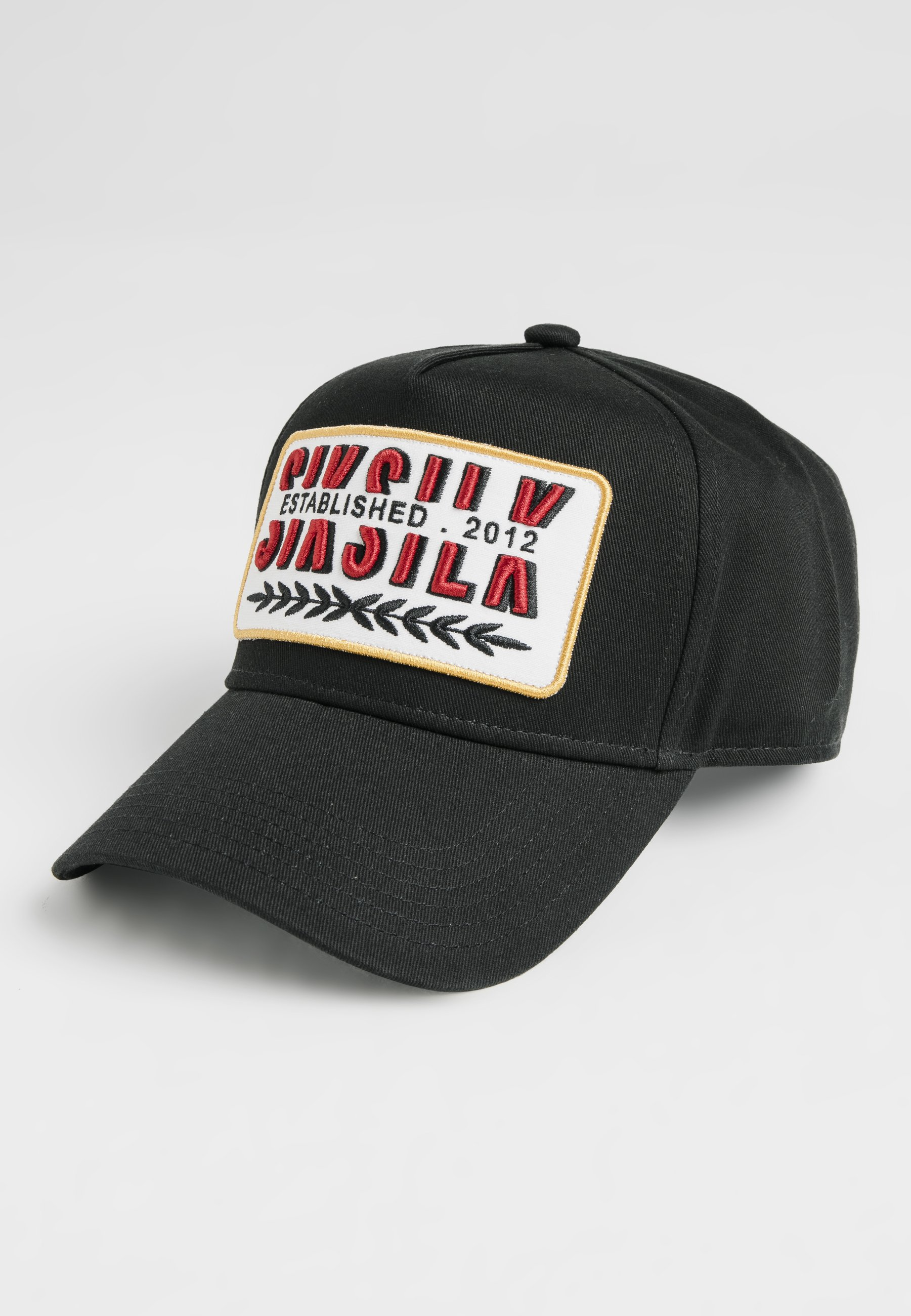 Homme PATCH FULL - Casquette