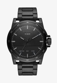Diesel - D-48 - Watch - black - 0