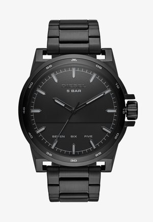 D-48 - Watch - black