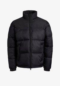 Jack & Jones Junior - Winter jacket - black - 0