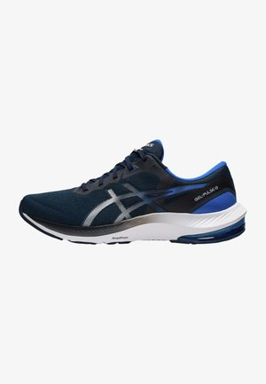 GEL-PULSE 13 - Sneakers - french blue/white