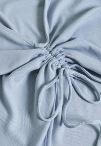 L'urv - EXPRESSION - Top - soft blue - 2